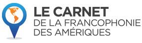 Carnet des Amériques