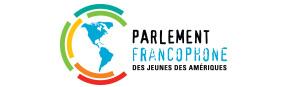Parlement francophone des jeunes des Amériques